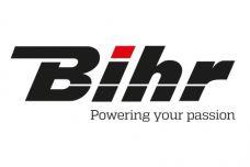 BIHR se lance en Allemagne, en Autriche, en République tchèque, en Slovaquie et en Slovénie