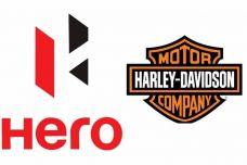 Hero veut se rapprocher d'Harley-Davidson