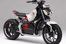 100% électrique d'ici 2030, Honda annonce la couleur