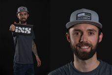 La marque iXS a un nouvel ambassadeur en WorldSBK: Jonas Folger