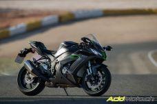 Offre d'emploi - 100% 2-Roues (GE) recrute un mécanicien moto