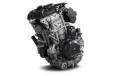 Un nouveau twin de 890cc en approche chez KTM ?