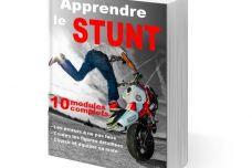 Apprendre le stunt - Une formation en ligne existe