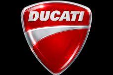 Elargissement de la gamme Ducati avec deux nouveaux deux-roues