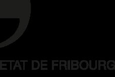 COVID-19 Fribourg - Toutes les informations liées au permis de conduire, visite du véhicule, immatriculation...
