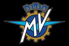 MV Agusta annonce une nouvelle moto de 350cc