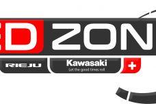 Red-Zone Motos est à la recherche de 5 nouveaux collaborateurs