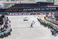 24H du Mans 2019 - Retour en statistiques sur cette édition