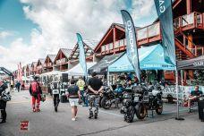 HAT Adventour Fest à Sestriere les 26 et 27 juin 2021