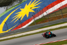 MotoGP 2021 – Les essais de Sepang sont officiellement annulés ! Quid du début de saison