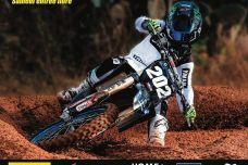 Motocross de Payerne 2019 - 6-7 avril au circuit de Combremont-le-Petit