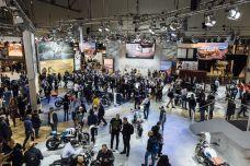 COVID19 - BMW n'exposera ni à Cologne, ni à Milan en 2020 !