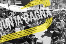 La 11ème Punta Bagna Valloire est pour le moment maintenue - Du 26 au 28 juin 2020