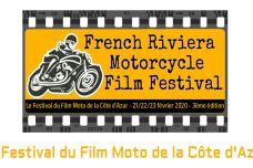 Confinement: le French Riviera Motorcycle Film Festival met en accès libre des films sur la moto.