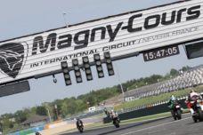 Motard condamné par la justice vaudoise après un accident sur le circuit de Magny-Cours