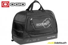 Test - Sac pour casque OGIO Head Case Stealth