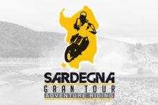 Le Sardegna Gran Tour aura bien lieu