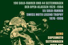 C'est le week-end des grandes finales… La Schallenberg Classic et le championnat de France de la Montagne