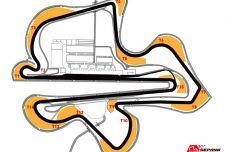 8 Heures de Sepang - Les 14 et 15 décembre la FIM et la FIA lanceront le premier double évènement