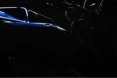 Suzuki tease en vidéo la sortie d'une nouvelle GSX-S 1000