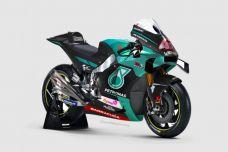 MotoGP 2022 – Et si le team Petronas faisait rouler des Suzuki GSX-RR ?