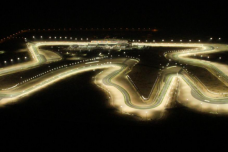 MotoGP au Qatar - Le Test rallongé – Le Grand-Prix peut-être avancé
