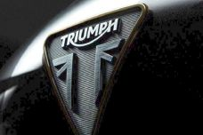 Salon Swiss-Moto 2020 - Triumph Suisse ne sera pas de la partie