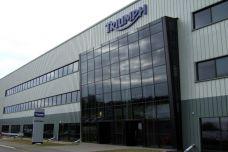 Crise du Covid-19 – Triumph premier constructeur à annoncer un plan de restructuration