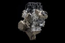 Les rumeurs sur une Ducati Multistrada V4 refont surface