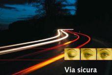 Via Sicura - Délit de chauffard pour un motard flashé à 149km/h sur un tronçon limité à 80km/h