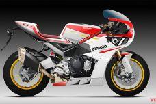 Alliance Kawasaki-Bimota - Quelle suite est attendue ?