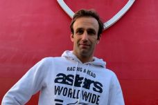 MotoGP 2020 - Johann Zarco (enfin) confirmé chez Ducati Reale Avintia Racing