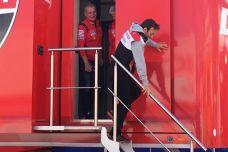 MotoGP 2020 – Johann Zarco rejoint finalement le team AVINTIA