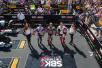 WSBK de Portimão - REA signe sa 5ème pole position de l'année