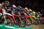 Point de Monster Energy Supercross de Genève en 2020 !