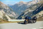 EICMA 2018 - La Yamaha NIKEN se mue en GT pour 2019 - La révolution continue