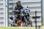 Bagarre de trail, KTM dégaine la 1290 Super Adventure 2021