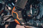 Roadsters de moyenne cylindrée : KTM étoffe son offre avec la 890 Duke