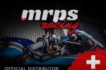 Le spécialiste de la pièce racing ITR arrive en Suisse via MRPS Racing