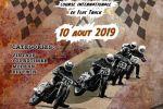 Steel Trophy #1 – Une course de Flat Track à Payerne
