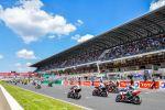 FIM EWC - Les 24H du Mans se dérouleront à huis clos