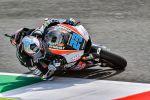 Moto2 au Mugello - Schrötter bat le record et s'offre la pole devant Tom Lüthi