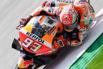 MotoGP au Red Bull Ring - Marc Marquez pulvérise le record de la piste