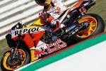 MotoGP à Misano - Marquez passe Quartararo dans le dernier virage pour s'imposer en Italie