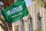 L'organisation du Dakar signe pour cinq ans avec l'Arabie Saoudite