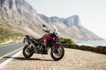 Triumph Tiger 900 2020 – Déclinée en 5 versions !