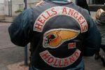 La justice néerlandaise interdit les Hells Angels aux Pays-Bas