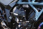 MV Agusta Dragster 800 RR by Roland Sands Design