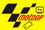 Comment suivre la saison de MotoGP 2019 à la TV ou sur le net ?