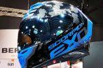 Nouveauté 2019 - Casque Scorpion EXO-R1 Air - Racing avant tout !